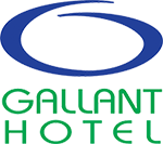 logo_gallant_new-150x133